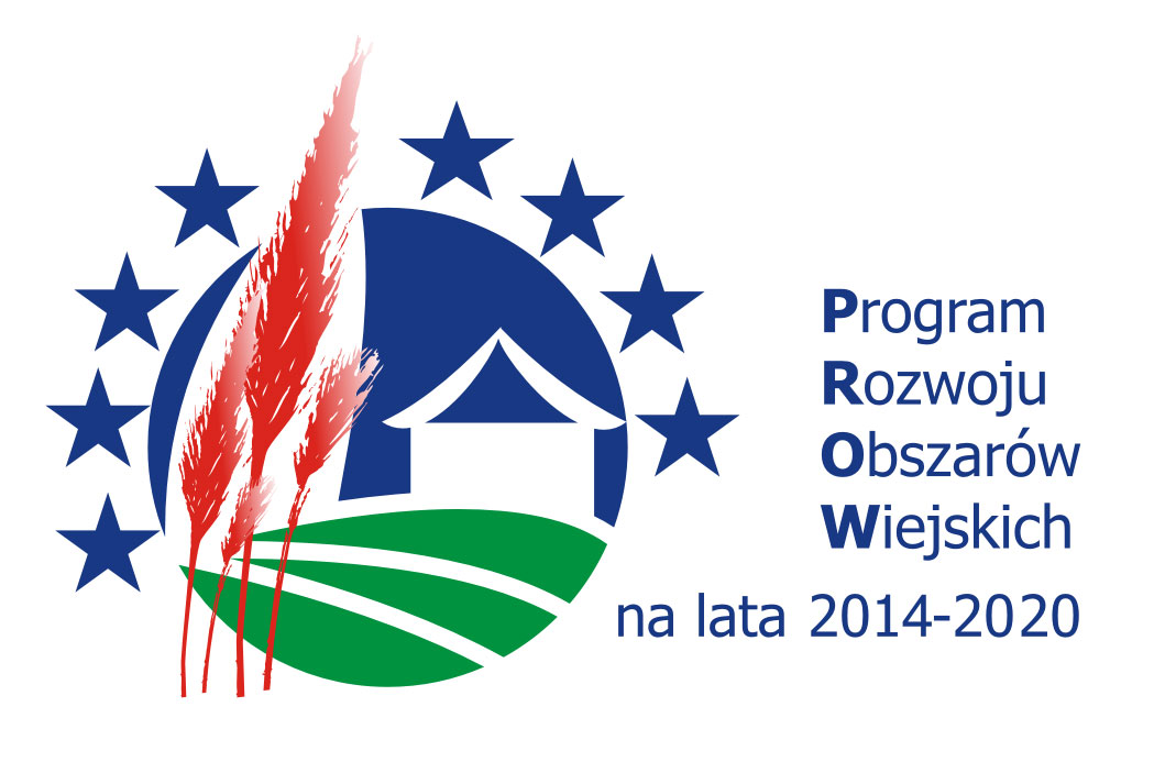 PROW 2014 - 2020