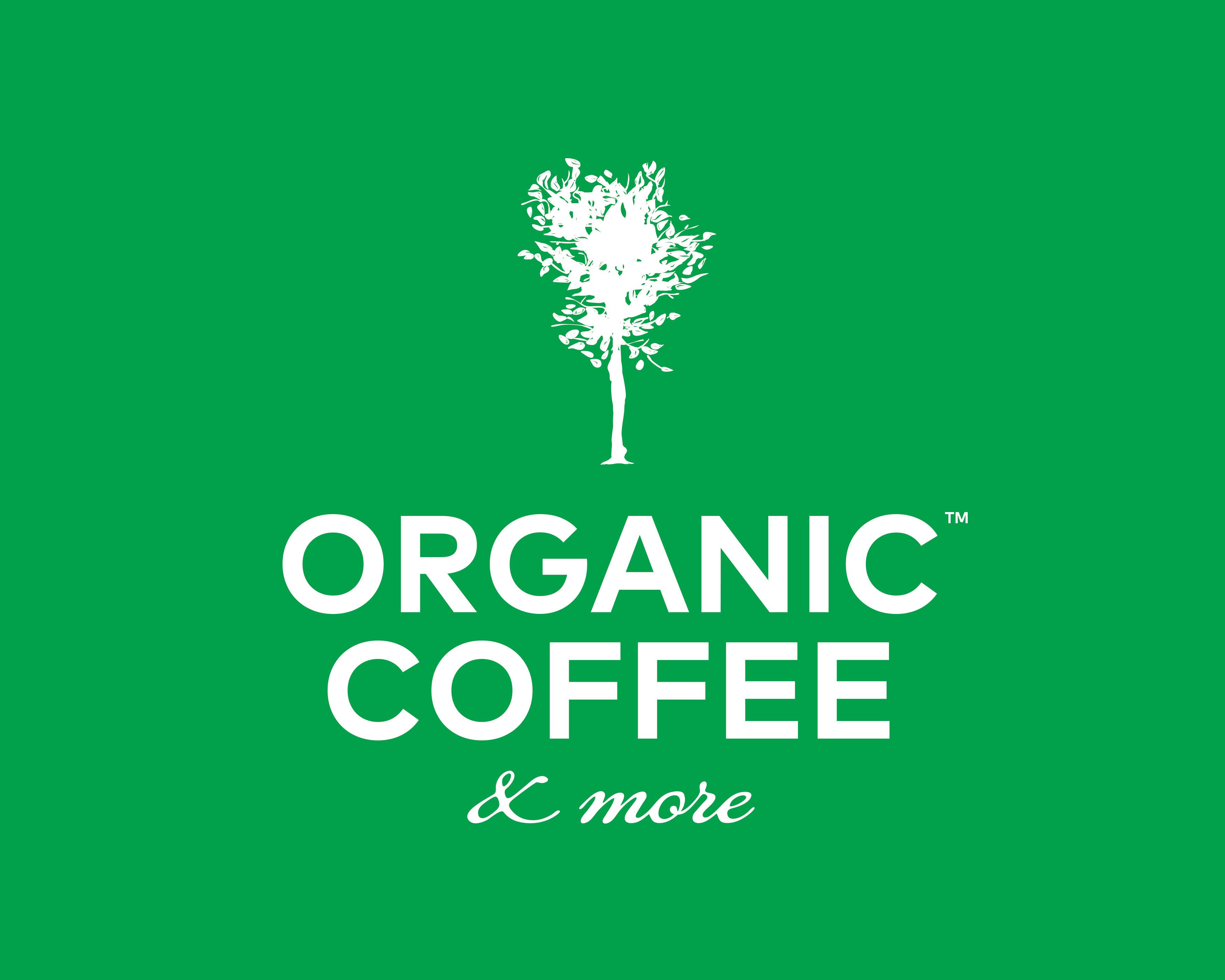 www.facebook.com/organiccoffee.kawiarnie